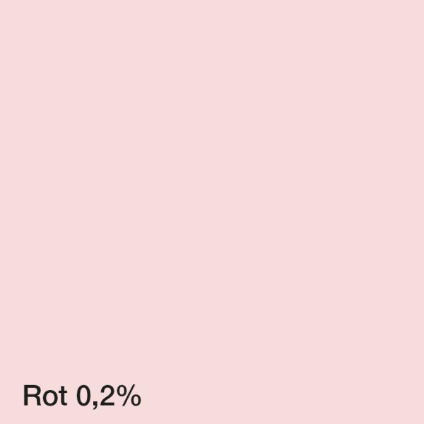 Farbton Acryl-Fassadenfarbe_Rot 0,2%