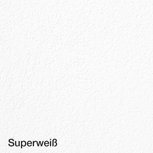 Farbton Acryl-Fassadenfarbe_Weiss