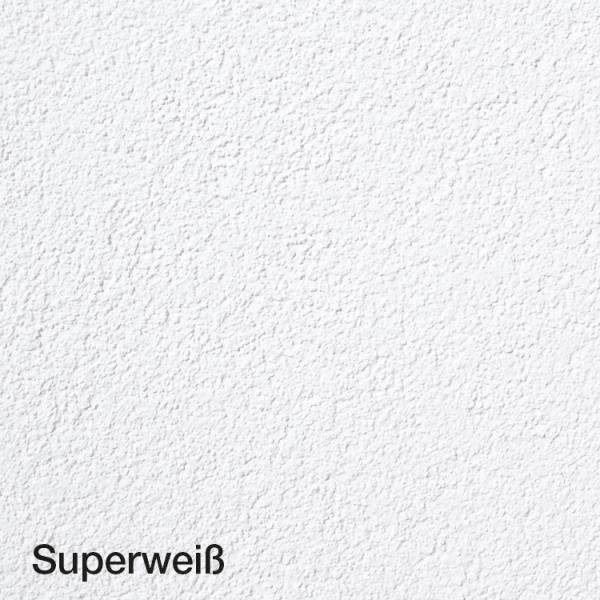 Acryl Fassadenfarbe_Weiß_Fassade