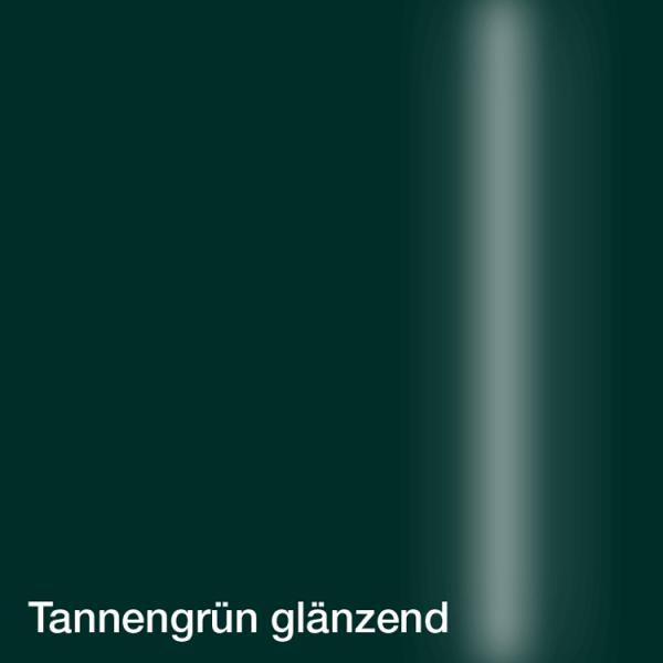 Hoepner Spezial Acryl und NANO Dachbeschichtung Tannengrün glänzend
